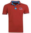 Pierre Cardin Bundle für je 11,95€: Poloshirt, Socken, Shirts, Boxershorts