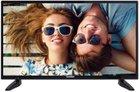 "Telefunken D32H285X4CW 32"" LED Smart TV (400 Hz, HD ready, DVB-T2) 199,90€"