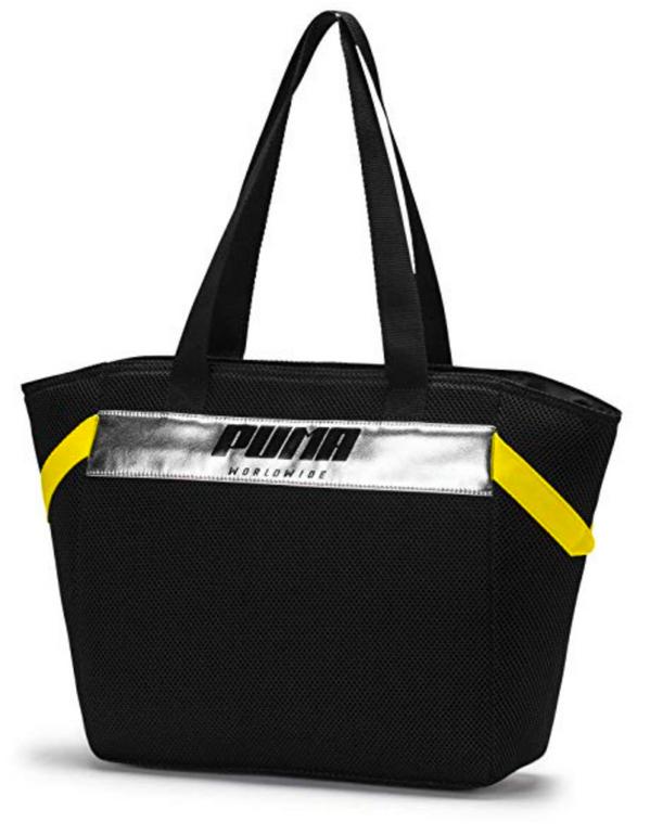 Puma Prime Street Shopper Damen für 17,85€ inkl. Versand (statt 31€)