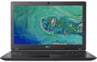 "Acer Aspire 3 (A315-51-590U) - 15,6"" Notebook (i5, 4GB RAM, 1TB HDD) für 366€"