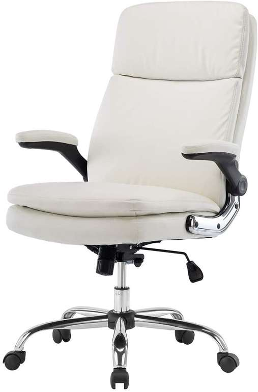 Yamasoro ergonomischer Bürostuhl für 99,90€ inkl. Versand (statt 150€)