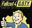 Fallout 4: Game of the Year Edition (PC Key, Steam) für 7,69€