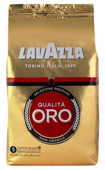 Kaffeevorteil mit 10% Rabatt auf Einkäufe ab 30€ Bestellwert + Mengenrabatt