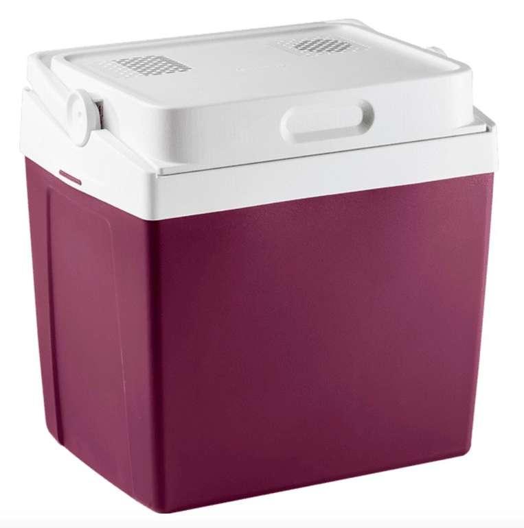 Mobicool MV26 Kühlbox (25 Liter) für 38,02€ inkl. Versand (statt 49€)