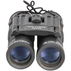 Celestron FocusView Fernglas (12x, 25 mm) für 29,99€ inkl. Versand (statt 35€)