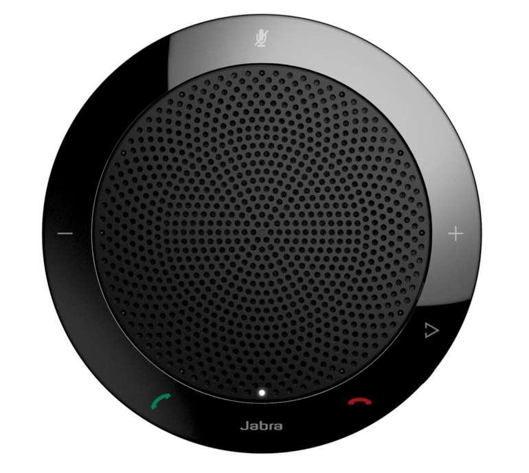 Jabra Speak 410 Konferenzlautsprecher für 69€ inkl. Versand (statt 80€)