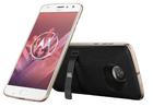 Motorola Moto Z2 Play 64GB + Soundboost 2 für 201,99€ inkl. Versand
