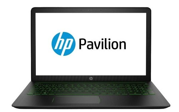 Media Markt HP Tiefpreisspätschicht u.a. Pavilion 15-CB032NG für 888€ inkl. VSK