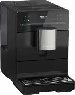 Miele CM 5310 Silence Kaffeevollautomat (1,3 Liter, 200g) für 603,99€ inkl. Versand (statt 759€)