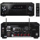 Pioneer VSX 832 AV-Receiver für 239€ inkl. Versand (statt 298€)
