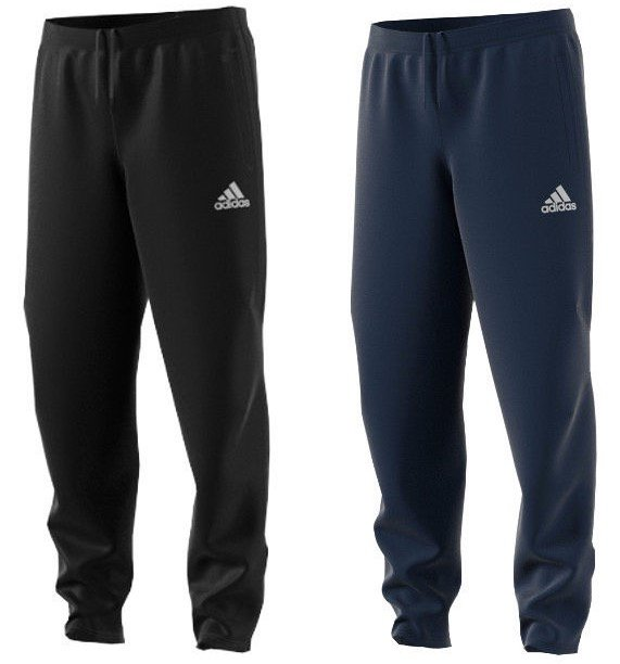 Adidas Tiro 17 Woven Jogginghosen für je 14,66€ inkl. Versand