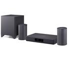 Pioneer FS-W50 - 2.1 Heimkinosystem (App-steuerbar, Bluetooth) für 479€