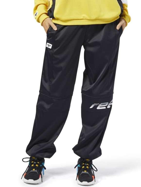 Reebok Damen Classics Advance Trainingshose für 34,78€ inkl. Versand (statt 68€)