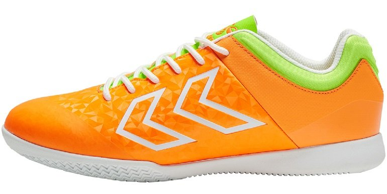 Hummel Swift Tech Herren Sneaker