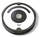 iRobot Roomba 675 Saugroboter für 226,89€ inkl. Versand (statt 250€)