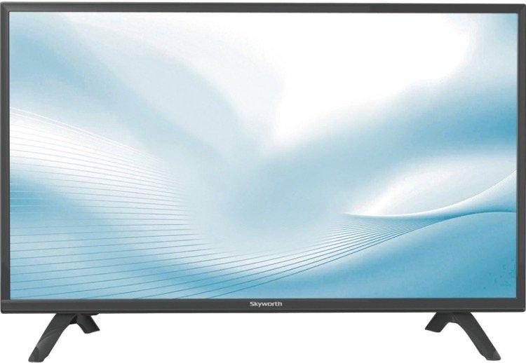 Skyworth 55E2000 – 55″ Full-HD LED TV für 399,90€ inkl. Versand (statt 450€)