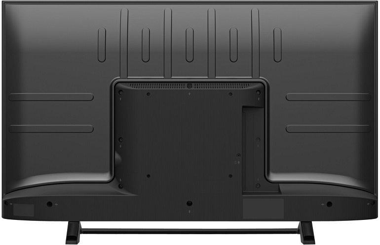 Hisense 43A7300F – 43 Zoll UHD 4K Smart-TV 2