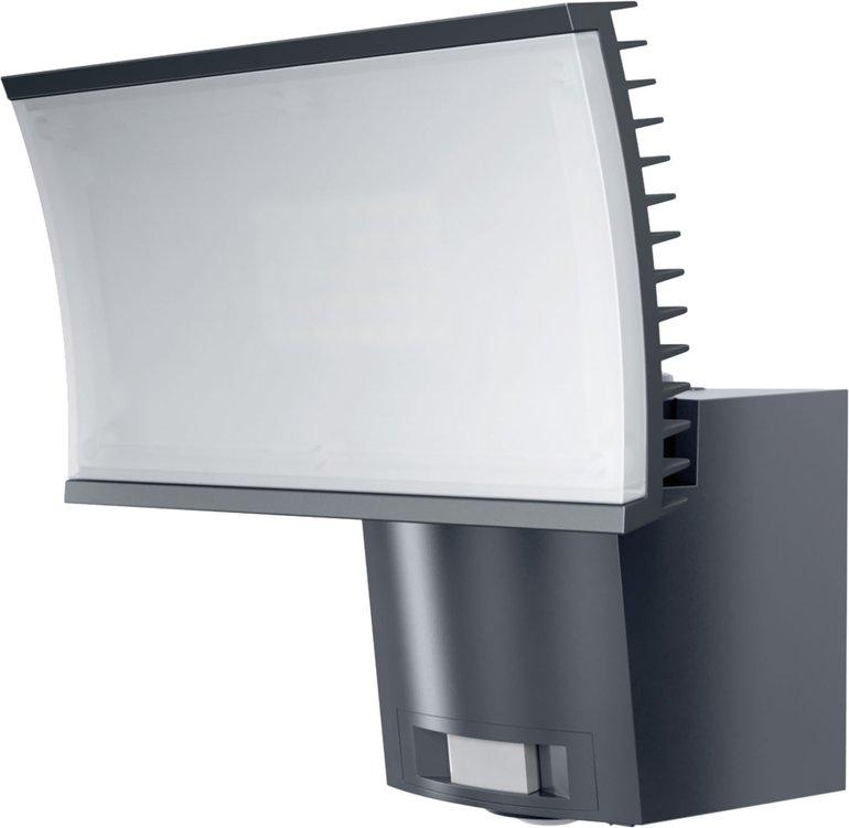 Osram LED Noxlite FL 23 W Außenleuchte für 30,28€ inkl. Versand (statt 50€)