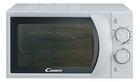 Candy CMG 2071 M Mikrowelle mit Grillfunktion für 49,39€ (statt 65€)