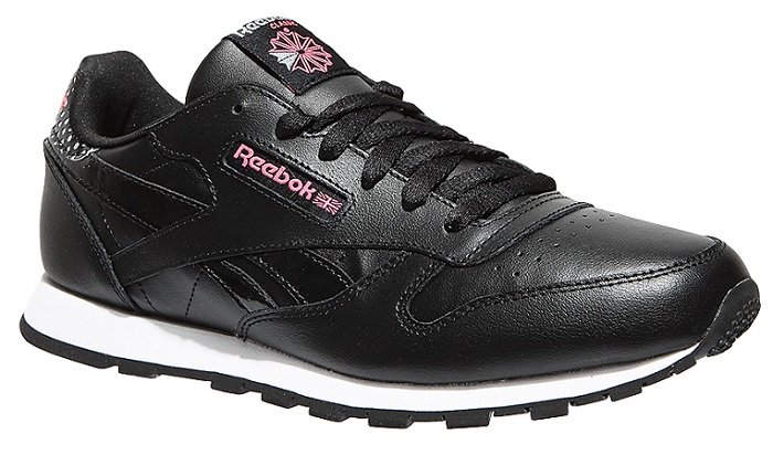 Reebok Classic Kinder Sneaker 'GIRL SQUAD' für 15,22€ (statt 54€?)