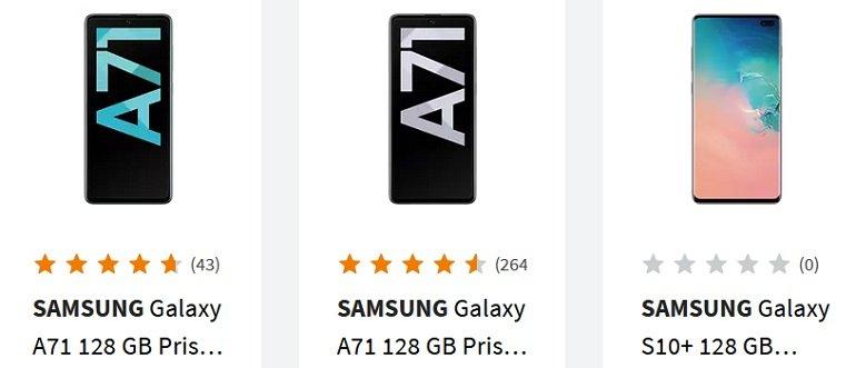 Smartphone Purzel Preise Saturn