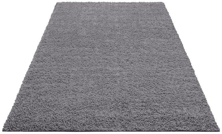 Home affaire Shaggy 30 Hochflor-Teppich im Sale, z.B. 120cm x 180cm ab 28,79€