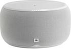 JBL Link 300 Bluetooth-Lautsprecher mit Sprachsteuerung für 149€ (statt 215€)