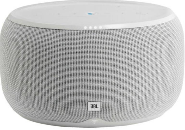 JBL Link 300 Bluetooth-Lautsprecher mit Sprachsteuerung ab 144,53€ (statt 215€)