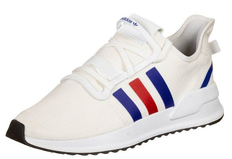 Top! Adidas Sneaker U_Path Run für 59,99€ inkl. Versand (statt 68€)