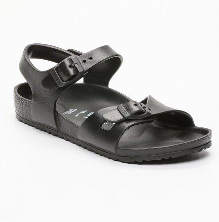 Großer Birkenstock Sale mit bis -65% - Schuhe für die gesamte Familie ab 17,99€