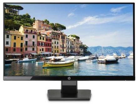 HP 24w – 23,8 Zoll Monitor (IPS, Full HD, HDMI) zu 84,94€ inkl. VSK (statt 103€)