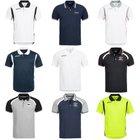 Asics Poloshirts für Herren nur 15,95€ inkl. Versand