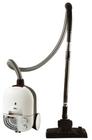 Fakir White Vac TS 110 Bodenstaubsauger für 49,99€ inkl. Versand (statt 60€)