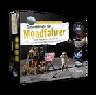 Für die Kids: Franzis Experimentierkasten für Mondfahrer für 19,95€ (statt 28€)