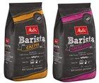 1kg Melitta Barista ganze Kaffeebohnen in 2 Sorten ab nur 7,84€ (Prime)