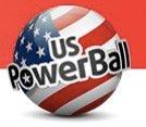2 Tippfelder Power Ball (185 Mio. Jackpot!) + 10 Rubbellose für 0,99€