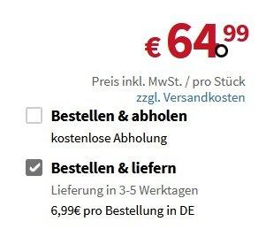 Michelin CrossClimate + 225 45 R17 94W EL M+S Allwetterreifen