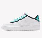 Nike Air Force 1 LV8 1 DBL Kinder Sneaker für 67,97€ inkl. Versand (statt 86€)