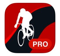 Tipp: Runtastic Road Bike Pro App kostenlos für iOS & Android  (statt 4,99€)