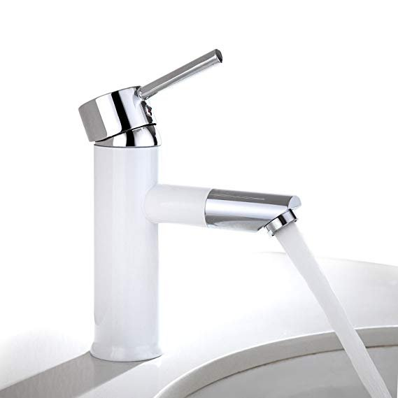 Homelody 360° drehbare Armatur für das Bad nur 25,79€ inkl. Versand