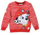 Disney & Paw Patrol Sale mit bis zu 65% Rabatt - z.B. Sweatshirt für 12,99€