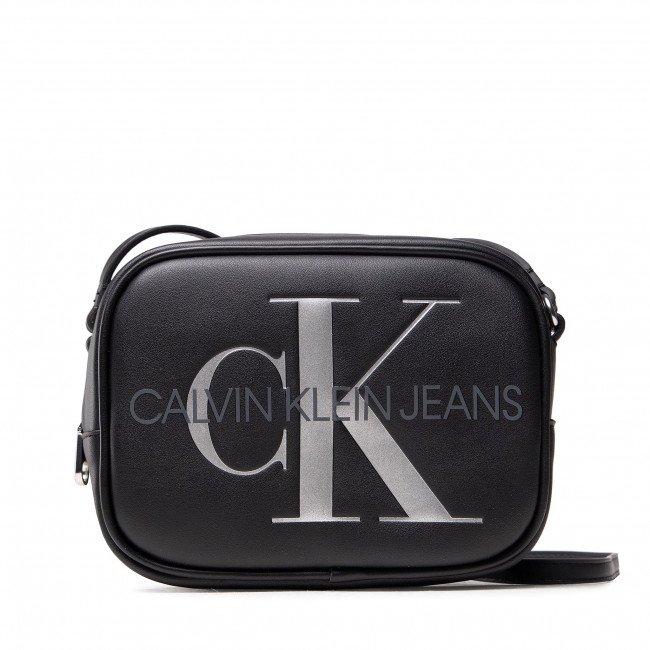 Calvin Klein Sculpted Camera Bag für 52€ inkl. Versand (statt 60€)