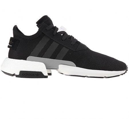 adidas Originals POD-S3.1 Herren Sneaker für 49,97€ inkl. VSK (statt 68€)