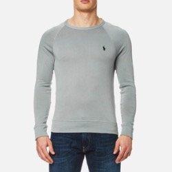 Polo Ralph Lauren Sale bis -40% + 20% Extra, z.B. T-Shirts schon ab 30,40€