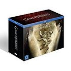 Game of Thrones Ultimate Collector's Edition (Blu-ray) für 149,97€