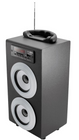 Caliber HPG415BT Bluetooth Lautsprecher für 19,99€ inkl. Versand (statt 33€)
