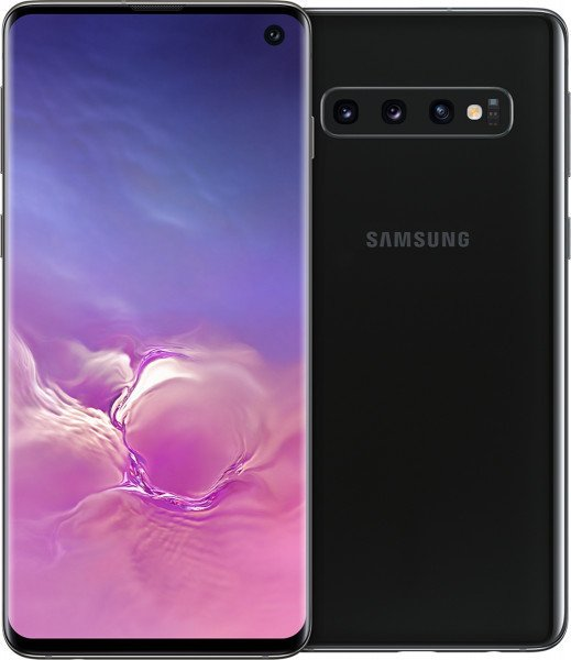 Samsung Galaxy S10 Enterprise Edition + Sony Playstation 4 Pro 1TB (+99€) inkl. Vodafone Allnet-Flat mit 3GB LTE für 21,99€ mtl.