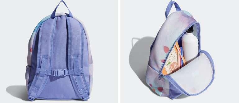frozen-rucksack1