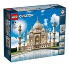 Lego Creator Taj Mahal 10256 für 246,49€ inkl. Versand (statt 299€)