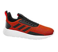 Adidas Questar Drive Sneaker (versch. Designs) für je 34,95€ inkl. Versand